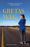 Gretas Weg