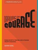 Drawing on Courage (eBook, ePUB)