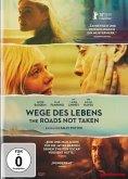 Wege des Lebens, 1 DVD