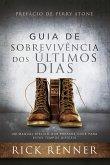 Guia de Sobrevivência dos Últimos Dias (eBook, ePUB)