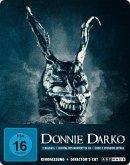 Donnie Darko Limited Steelbook
