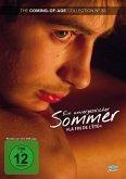 Ein unvergesslicher Sommer Sommer (The Coming-of-A