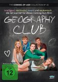 Geography Club (The Coming-of-Age Collection No.3