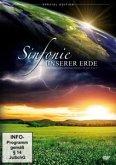 Sinfonie unserer Erde