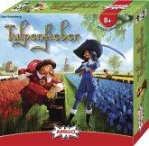 Tulpenfieber (Spiel)