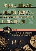 """""""Aids"""" und """"Corona"""": Zwei Seiten derselben Medaille von Lug und Trug (Teilband 1) (eBook, PDF)"""