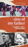 Sins of My Father (eBook, ePUB)
