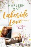 Lakeside Love (eBook, ePUB)