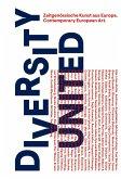 Diversity United (eBook, ePUB)