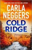 Cold Ridge (eBook, ePUB)