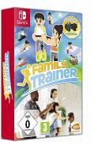 Family Trainer (inkl. Beingurte) (Nintendo Switch)