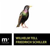 Wilhelm Tell (eBook, ePUB)