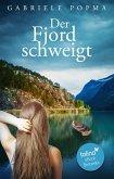 Der Fjord schweigt (eBook, ePUB)