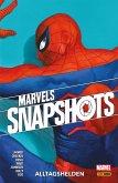 MARVELS SNAPSHOTS - Alltagshelden (eBook, ePUB)
