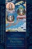 Mahasiddha Practice (eBook, ePUB)