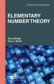 Elementary Number Theory (eBook, ePUB)
