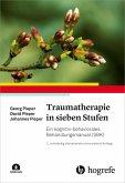 Traumatherapie in sieben Stufen (eBook, ePUB)