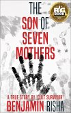 The Son of Seven Mothers (eBook, ePUB)