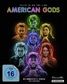 American Gods - 3.Staffel