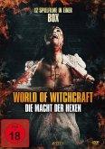 World of Witchcraft-Die Macht der Hexen