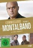 Commissario Montalbano - Vol. 4