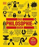 Big Ideas. Das Philosophie-Buch (eBook, ePUB)