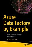 Azure Data Factory by Example (eBook, PDF)