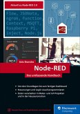 Node-RED (eBook, ePUB)