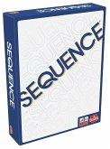 Sequence Original (Spiel)