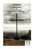 Die Gottespest & Die Gottlosigkeit Eine Kritik der Gottesidee (eBook, ePUB)