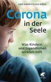 Corona in der Seele (eBook, PDF)