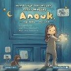 Anouk, die nachts auf Reisen geht (MP3-Download)