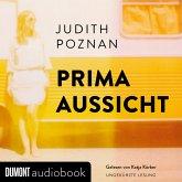 Prima Aussicht (MP3-Download)