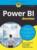 Power BI für Dummies A2 (eBook, ePUB)