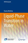Liquid-Phase Transition in Water