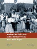 Nationalsozialismus in Niederösterreich