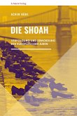 Die Shoah (eBook, ePUB)
