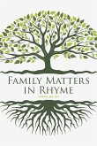 Family Matters in Rhyme