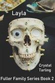 Layla (The Fuller Family) (eBook, ePUB)