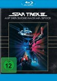 Star Trek 03 - Auf der Suche nach Mr. Spock Remastered