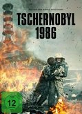 Tschernobyl 1986 Limited Collector's Edition
