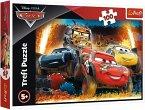 Disney Cars (Kinderpuzzle)