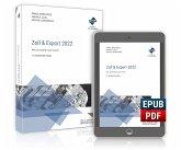 Zoll & Export 2022