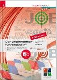 Der Unternehmerführerschein - Entrepreneur's Skills Certificate, Modul A + E-Book
