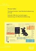 Trainings-Inventar Lese-Rechtschreibstörung (T-I-LS)