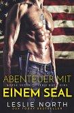Abenteuer mit einem SEAL (Norse Security Serie, #1) (eBook, ePUB)