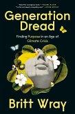 Generation Dread (eBook, ePUB)