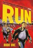 Run (eBook, ePUB)