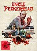 Uncle Peckerhead-Roadie from Hell-Limited Edit