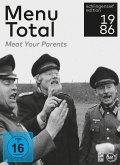 Menu Total ? Meat Your Parents